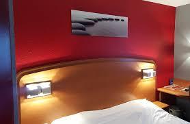 chambre d h e insolite les hébergements préparez votre séjour amiens office de tourisme