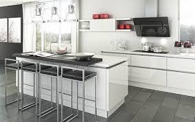 artego a30 küchenmeile