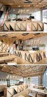Wood Porch Ceiling Material by Best 25 False Ceiling Design Ideas On Pinterest False Ceiling