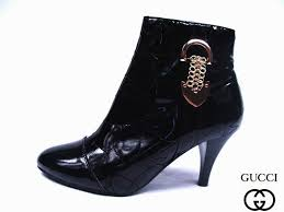 gucci womens boots uk gucci boots 001 gucci20141512 137 55 gucci outlet