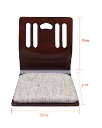 Sitting Chairs For Living Room Compare Prices On Modern Japanese Chairs Online Shopping Buy Low