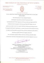 old catholic confederation old catholic church in the united