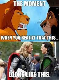 Funny Thor Memes - best of all marvel dc memes thor loki wattpad