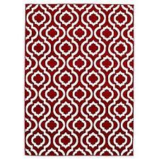 Area Rugs 8 By 10 Amazon Com Diagona Designs Contemporary Moroccan Trellis Design 8