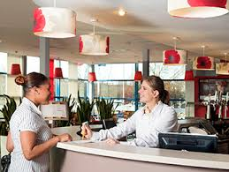 Part Time Hotel Front Desk Jobs Ibis Jobs Part Time Night Multi Task Receptionist