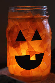 Mason Jar Halloween Lantern 26 Cheap Halloween Party Ideas For Adults U2014 Diy Halloween Party Decor
