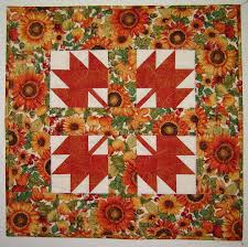 thanksgiving quilt patterns magpie quilts may 2012