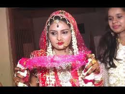 bridal garland wedding jaimala varmala garland ceremony indian marriage