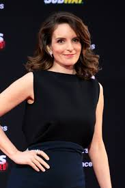 Tina Fey Vanity Fair Pics Tina Fey Considers Icarly To Be The Gold Standard Of Tv Finales