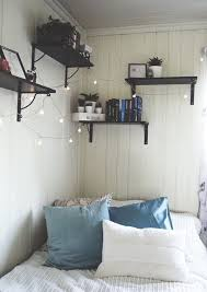 Cool Wall Decoration Ideas For Hipster Bedrooms 21 Best Room Images On Pinterest Bedroom Ideas Bohemian Room