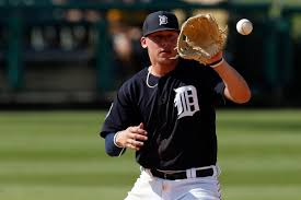 tigers prospect jacoby jones promoted to triple a toledo bless