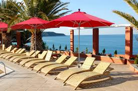 Target Lounge Chairs Outdoor Exterior Beige Target Patio Umbrellas With Wicker Patio Furniture