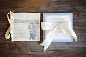 printed wedding invitations dear donna what are the different printing methods for wedding