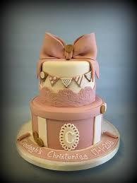 novelty cakes novelty cakes amazing cakes wedding cakes based in dublin