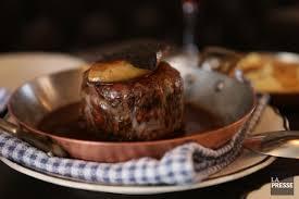 cuisiner un lievre les grands restaurants français s apprêtent à cuisiner le gibier