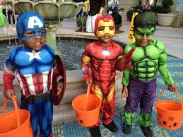 100 halloween city ft lauderdale cheap hotels in fort
