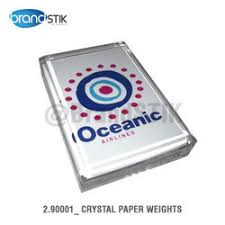 Personalized Paper Weight Gifts Crystal Paper Weight Suppliers U0026 Manufacturers In India