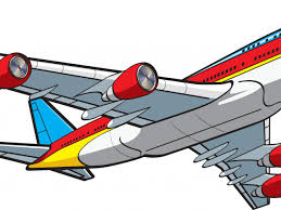 pictures of airplanes for kids hd wallpapers wallpapers