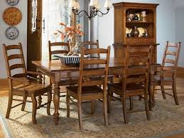 early american dining room sets 7 ideas enhancedhomes in country