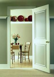 Installing Interior Doors Install Interior Doors Interior Wood Doors And Their