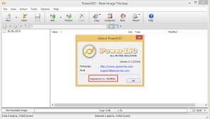 full version power download d o w load power iso serial k e y gen inside swagdilecos1976