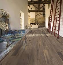 Sams Laminate Flooring Reviews 100 Premium Laminate Flooring At Sams Brazilian Cherry