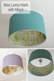 Cool Lamp Shade Lamps Thrilling Cool Lamp Shades Diy Dreadful Finest Unique Lamp
