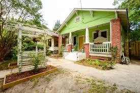 1305 4th street wilmington nc 28401 desiree whalen