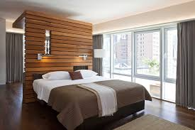 Urban Modern Design bedroom easy bedroom apartment decoration 19 of 19 photos
