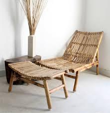 Easychair Design Ideas Chair Design Ideas Unique Easy Chairs Deasign Ideas Easy Chairs