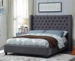 Meridian Bedroom Furniture by Jerusalem Furniture Philadelphia Furniture Store Home