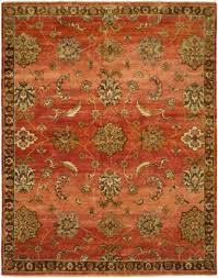 Rug Collections Rug Collections Rustic Elegance