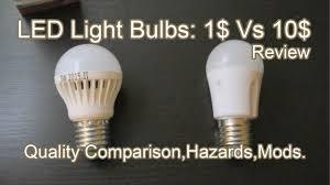 is led light safe are led lights safe texnoklimat com