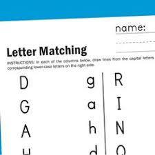 alphabet handwriting drill worksheet homeschool u0026 teaching ideas