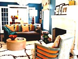 Low Cost Home Decor Size Of Bedroom Indian Low Cost Small Design Room Decoration