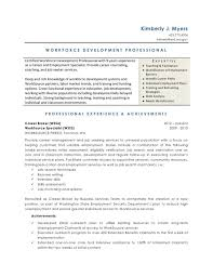 awesome access developer cover letter gallery podhelp info