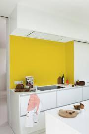 couleur levis pour cuisine diy 3 plans couleurs sympas pour la maison femmes d aujourd hui