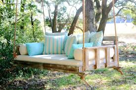 Daybed Porch Swing Daybed Porch Swings Great Ideas 1 Superb Wooden Porch Swings In