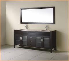 bathroom vanity farmhouse style bathroom wondrous costco vanity for modern bathroom furniture