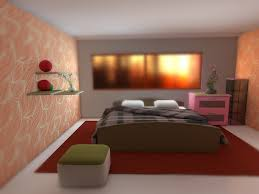 3 ways to make your bedroom look girly wikihow