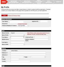autozone career guide u2013 autozone application job application review