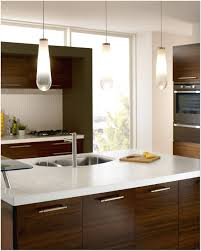 Home Design In 20 50 by Spectacular 5 Pendant Light Fixture Design Ideas 50 In Jacobs