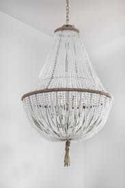fabulous empire chandelier with home interior design models with