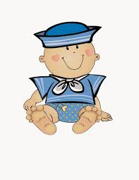 baby boy clipart free download clip art free clip art on