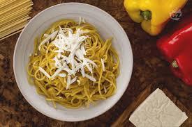 giallo zafferano cucina vegetariana ricette pasta al forno vegetariana le ricette di giallozafferano