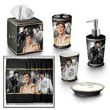 115 best elvis boxes and more images on