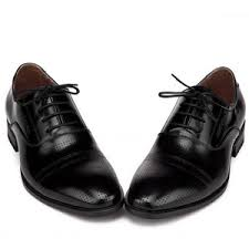 breathable black leather lace up mens dress shoes polyvore