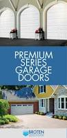 garage doors gilbert az 66 best modern garage doors images on pinterest modern garage