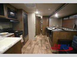 forest river wildwood x lite travel trailers affordable