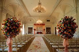 Indian Wedding Planner Ny Indian Wedding At Oheka Castle Long Island Ny Parul U0026 Abhinay